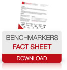 Fact Sheet Download
